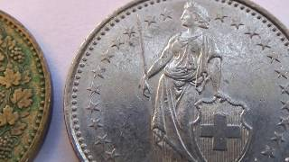 Baixar Compilation Videos On Coins
