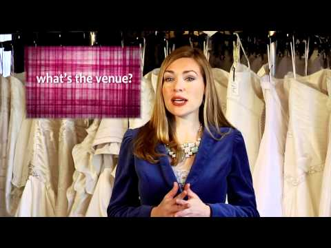 How to start the wedding planning process right. How To, DIY Wedding www.ForeverBride.com