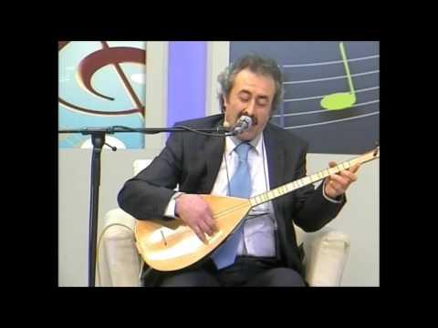 SEVERİM  KİMSELER BİLMEZ BAYRAM GÜLDALI  BARIŞ TV