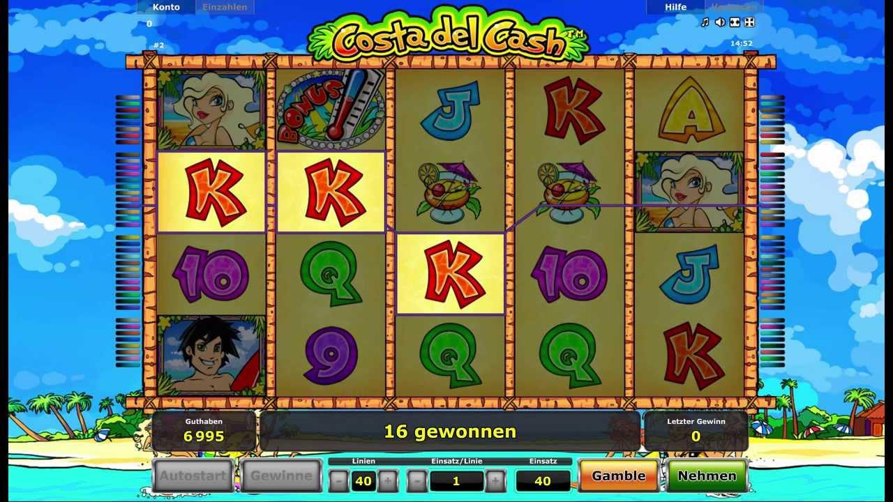 geld spielautomaten verbot
