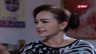 Kuntilanak Merah! | Rahasia Hidup | ANTV Eps 36 24 Agustus 2019 Part 2