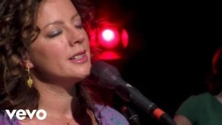 Sarah McLachlan - Happy Xmas (War Is Over)