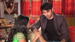 OMG Sanskar looses his job in Swaragini
