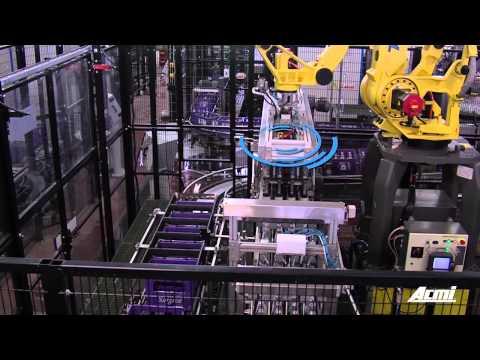 ACMI Corporate 2015 - ITA
