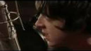 The Last Shadow Puppets - Standing Next To Me (Live at Avatar Studios)