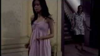 [HQ] KATORSE MV with lyrics. Tamis ng unang halik by mymp