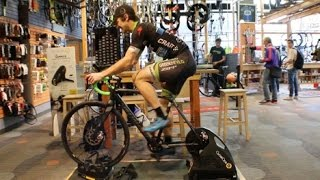 Find the Right Bike for You | Zipcar & Green Line Velo thumbnail