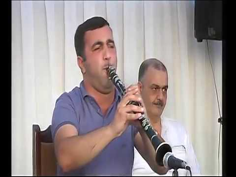 Tural Genceli - Ay Sevgilim 2017 🇦🇿🇦🇿🇦🇿