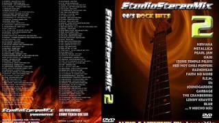 StudioStereoMix 2 ( 90