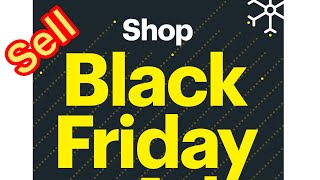 Video Best Buy Sales for Black Friday in Manhattan NYC 2017 download MP3, 3GP, MP4, WEBM, AVI, FLV Juli 2018
