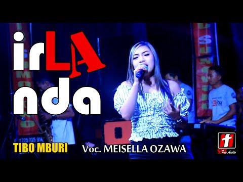 Meisela Ozawa -