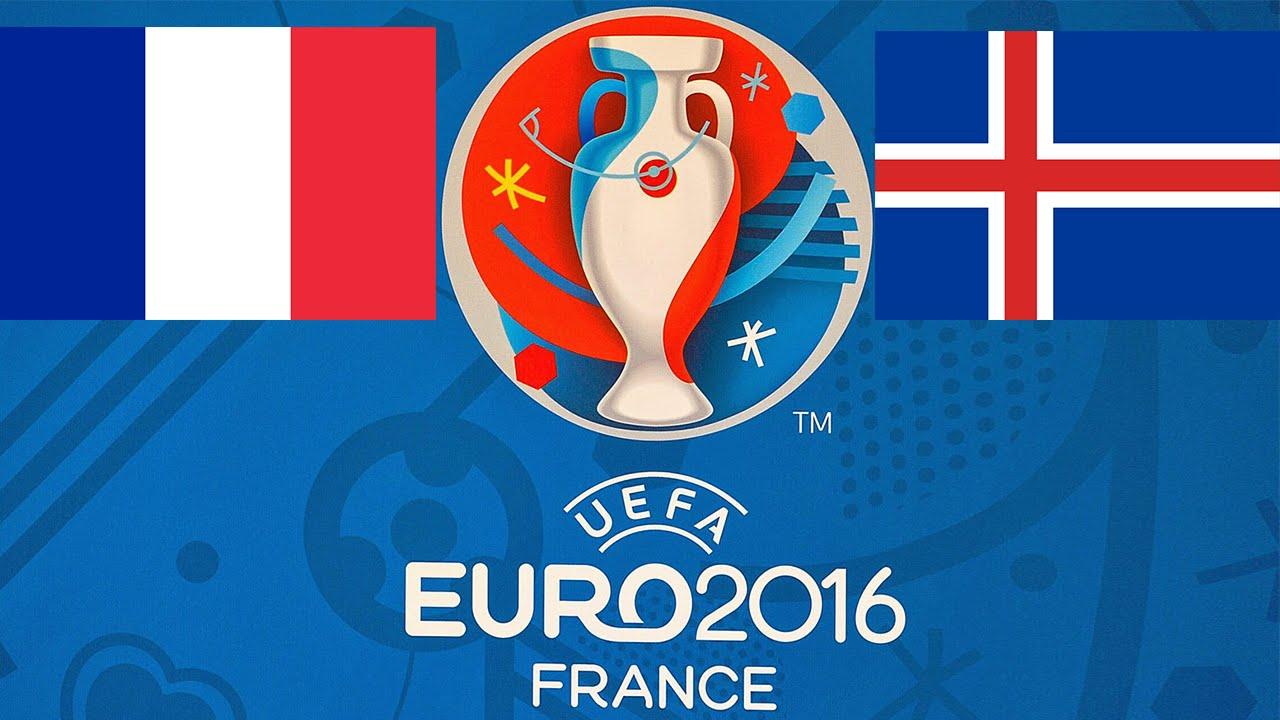 Frankreich Dänemark Prognose