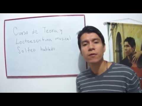 toca el piano en tu pc (sonido bastante bueno) piano para pc from YouTube · Duration:  3 minutes 9 seconds