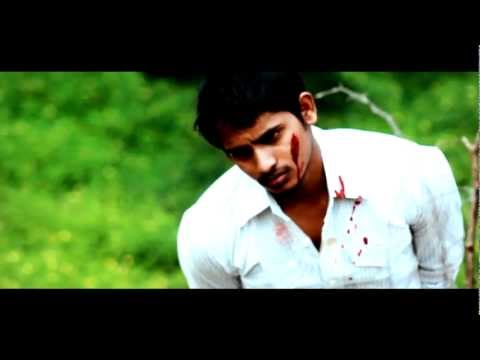 FAKE Telugu Short Film Trailer 2012