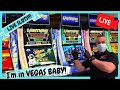 Las Vegas Casino Slots - Slot Machine FREE on Google Play ...