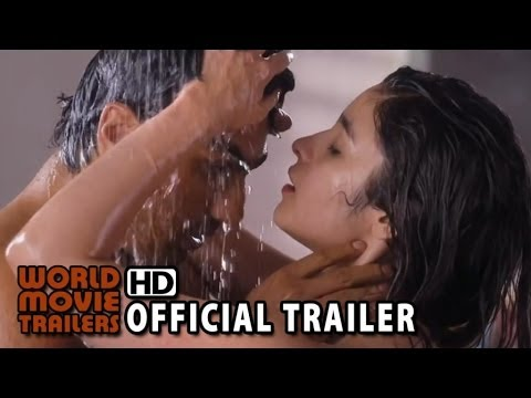 2 States Official Trailer (2014) HD - YouTube