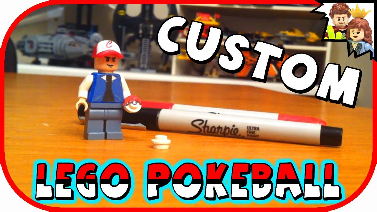 how to make custom pokemon in pokemon black