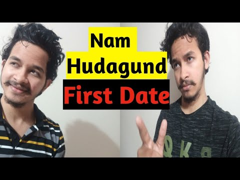 Friend's First Date | Dating Tips | Bangalore Guy Giving Suggestions To North Karnataka Guy