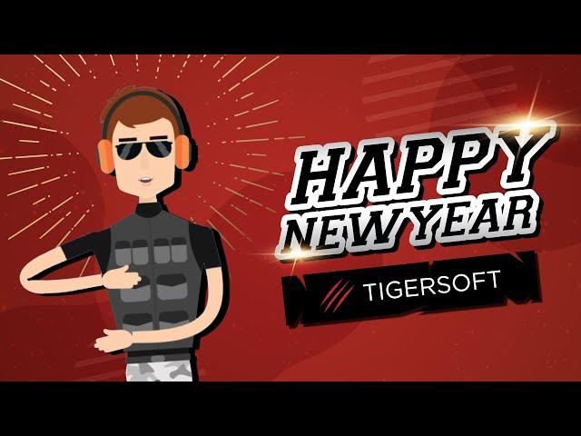 Happy New Year 2021 l Rap music Version [ Cr.Beat : Wxsterr ]