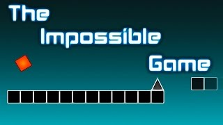 impossible game online