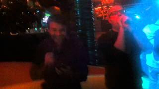 Rammstein Du Hast in Kiev Karaoke(, 2011-11-06T01:55:23.000Z)