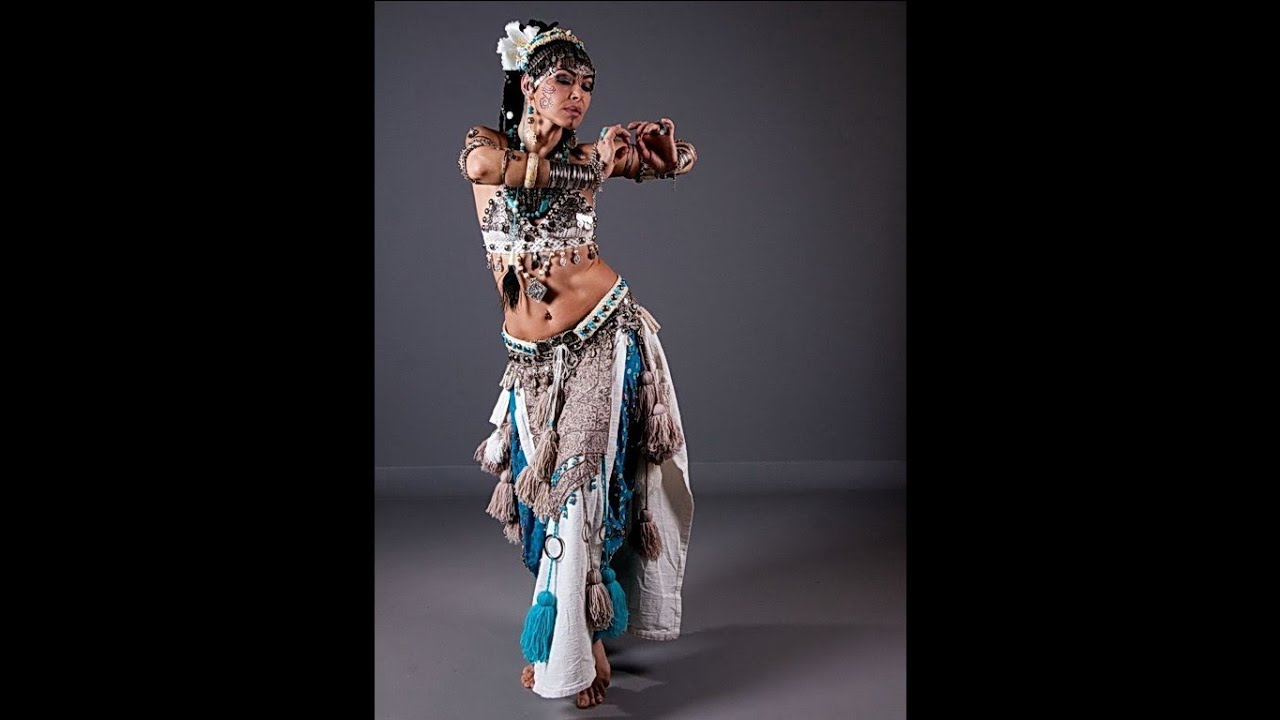 арарский дэвшки танцйт скачат
