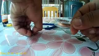 huong dan lam thong chi ton 10k
