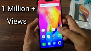 Vivo Y83 Best Features
