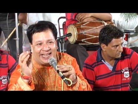 Neetu Chanchal (Kaithal Wale) Live Part 13