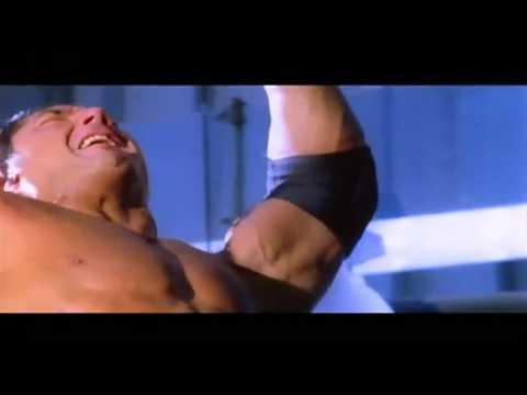 WWE Evolution Titantron