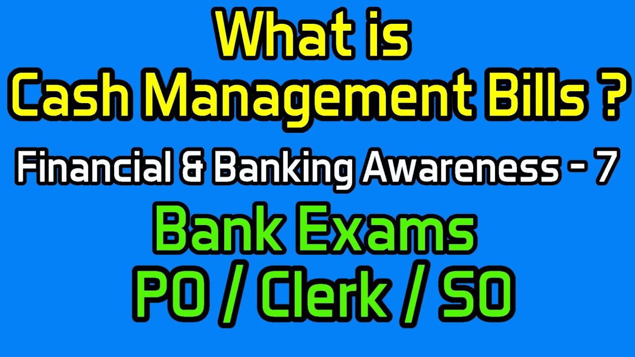 youtube banking awareness