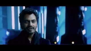 kick dailog of nawazuddin siddique
