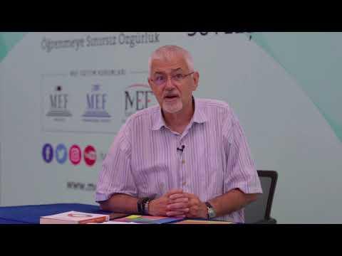 Prof. Dr. Erhan Erkuttan 15 Altın Tavsiye - Bitiriş