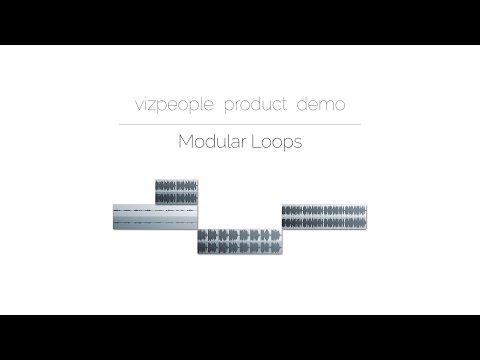 Product Tutorial - Music Modular Loops