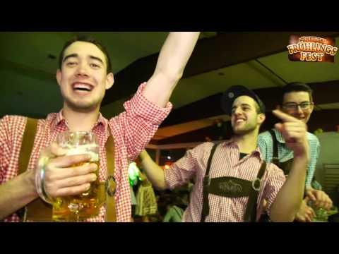 Zuenftiges-Fruehlingsfest.de  Schachen  26.03.16