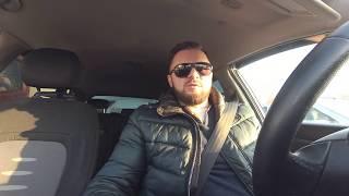 видео Займ под ПТС автомобиля в Екатеринбурге без рисков