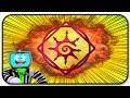 Roblox Elemental Battlegrounds Chaos Element Gameplay and Showcase
