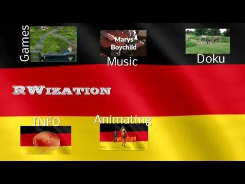Kanal Trailer,Games- Music- Doku- Info- Animate- Movies