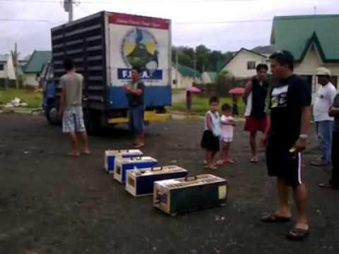 PFP_Tacloban_South_Final_Race2010-2011.mp4