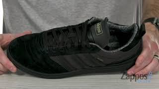 9f0c4935fa50 adidas Skateboarding Busenitz Gore-Tex® SKU  9098138