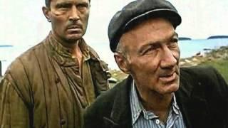 """Кадры из к/ф """" Холодное лето 53 го"""""""