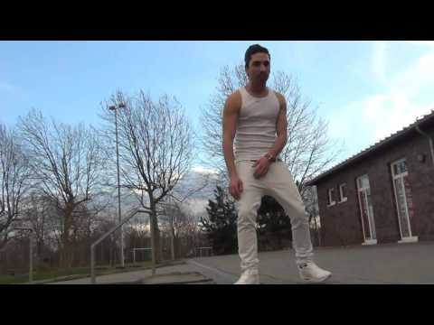 EDDYWAN - SCHULE 2016 [OFFICIAL VIDEO HD] Rock Bottom