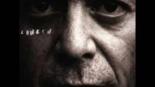 I'll Be Your Mirror - Lou Reed