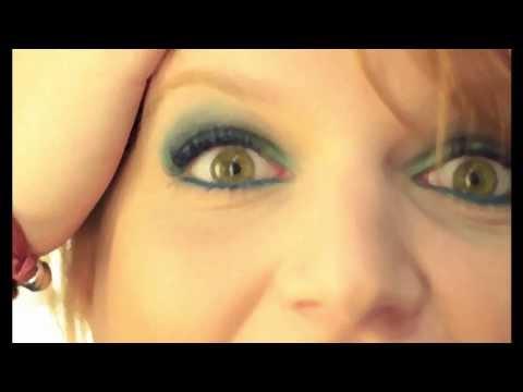 Chiara (X Factor 2012) - Alabama Song EXTENDED VERSION