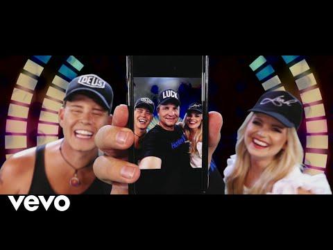Kurt Darren – Selfie Song
