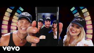 Kurt Darren - Selfie Song