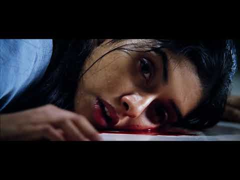 Rahat Fateh Ali Khan & Shreya Ghoshal - Teri Meri (1080p)