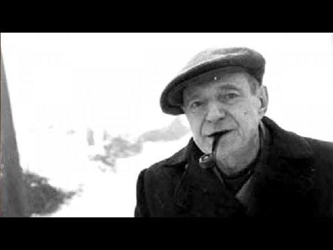 Umberto Saba; il canzoniere; versi militari