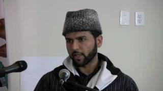 Waqar-e-Amal