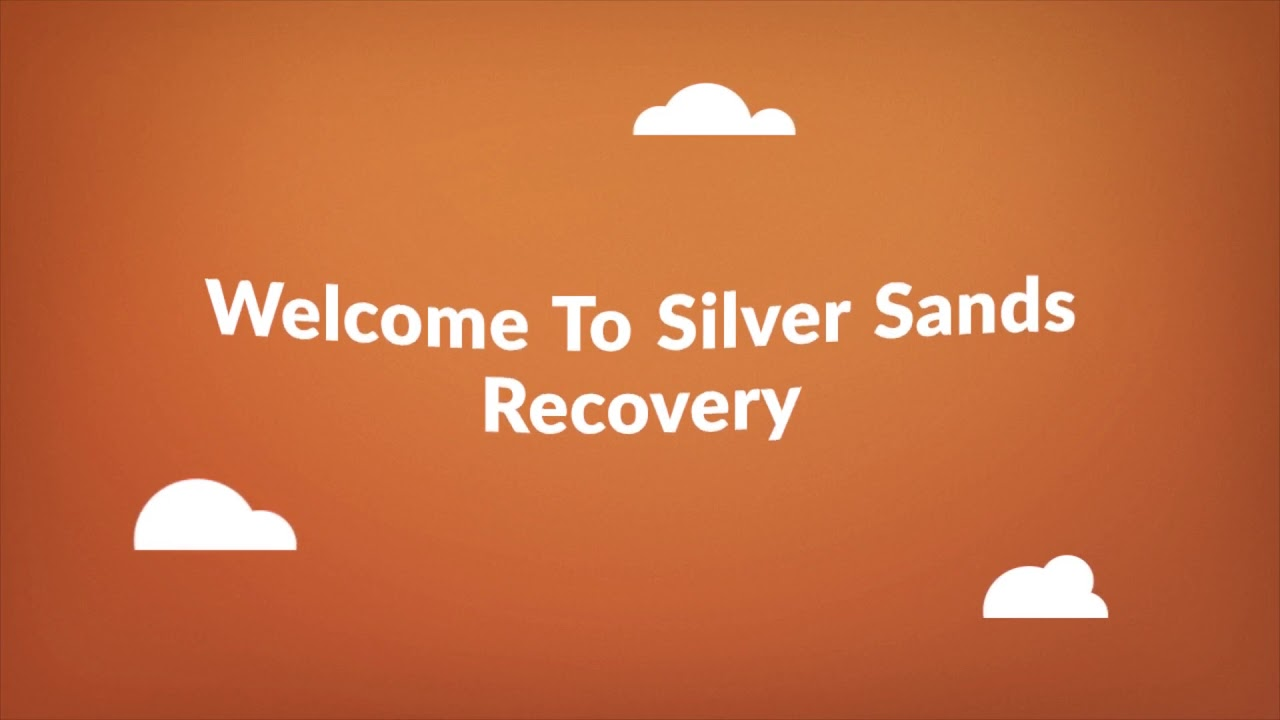 Silver Sands Recovery - Drug Rehab Center in Scottsdale, AZ